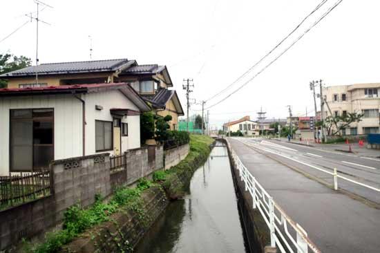 【3】角田城
