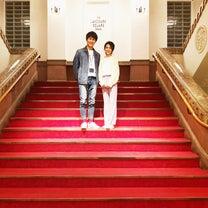 荒木悠司 -Yuji Araki-さんのプロフィールページ