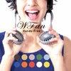 はるちゃん、お気に入り~❤ 「W FAN ハンドフリー扇風機」、販売します❗の画像