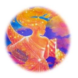 画像 ◆豊穣の女神「アバンダティア・アバンダンス・レイ 伝授」 の記事より 1つ目