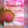 女性による女性のためのフェスの画像