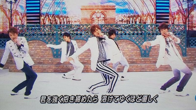 ブログ 3104 智 大野 Chakoさんのプロフィールページ