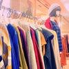 ファッションアドバイザー求人のお知らせ!の画像