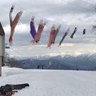 平成最期のスノーボードの記事より
