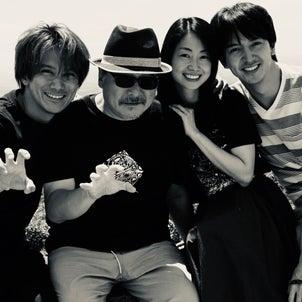 FAMILYの画像