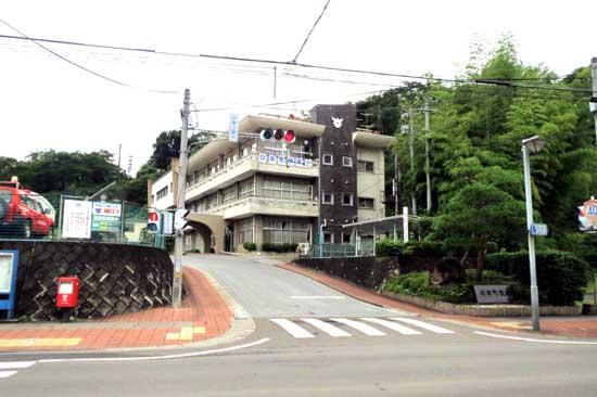 【1】村田城