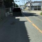 印旛郡、栄町のドラム・ピアノ教室までのアクセスの記事より
