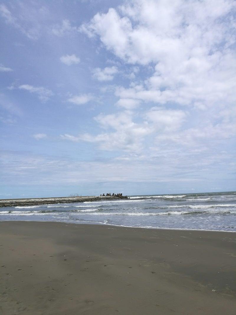 浜 九十九里