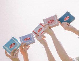 promo code dd8d3 236fd 大学生,新入社員にピッタリ!20代女性におすすめ財布ブランド⑤ ...