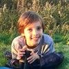 【デンマーク王室】 Prince Henrik's 10th birthday photoの画像