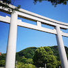 ランニングからのゲネプロ→本番!@鹿児島の画像