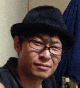 死去 大塚 アナウンサー