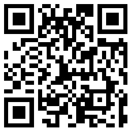 京东安慕希199-100超值好券,每周五12点瓜分优惠券