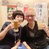 4/30 平成最後の日にディナーdeコンサル、そして再会!?の画像
