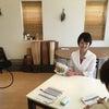 GW明け!早朝チャンネルは、TBSテレビ「あさチャン!」に♪の画像
