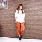 LiSSの夏大量入荷☆タイロッケンセットアップ・バンブーMA-1・BIGシャツ・国産T・etc.の記事より