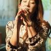 YUKA先生 1st アルバムが発売されます!の画像