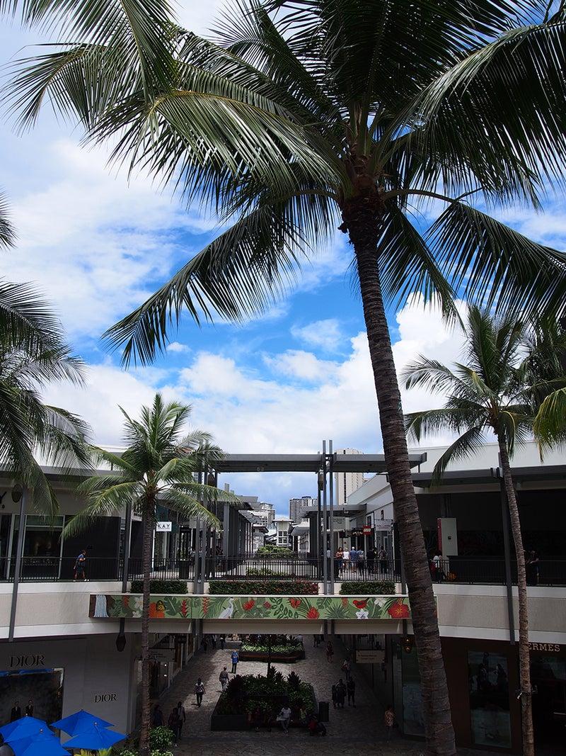 2832122d60d6 ハワイ③】アラモアナにあるロコに大人気のステーキロール@鉄板焼き ...