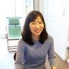 5/3 GW&令和コンサル、怜ちゃんブログ完成しました!の画像