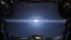 3 値 パワフル ボンバー 期待 『ボンバーパワフルⅢ』スペック、機械割、小役確率、設定差、天井狙い目・期待値、天井恩恵・ヤメ時、感想・評価。