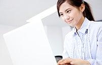 【プログラミング学習相談会】Java☆Ruby on Rails☆PHP☆の記事より