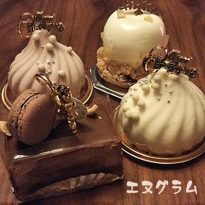 エヌ グラム パティスリー 誰かに喜んでもらいたい東京都国分寺市南町3丁目のパティスリー「エヌグラム」