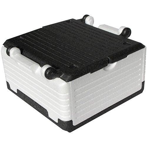 フリップボックス 折畳 クーラーボックス