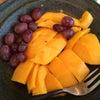 色で心と体をケアするコラムVol.6「黄色い食べ物を食べると幸せになれる?」の画像