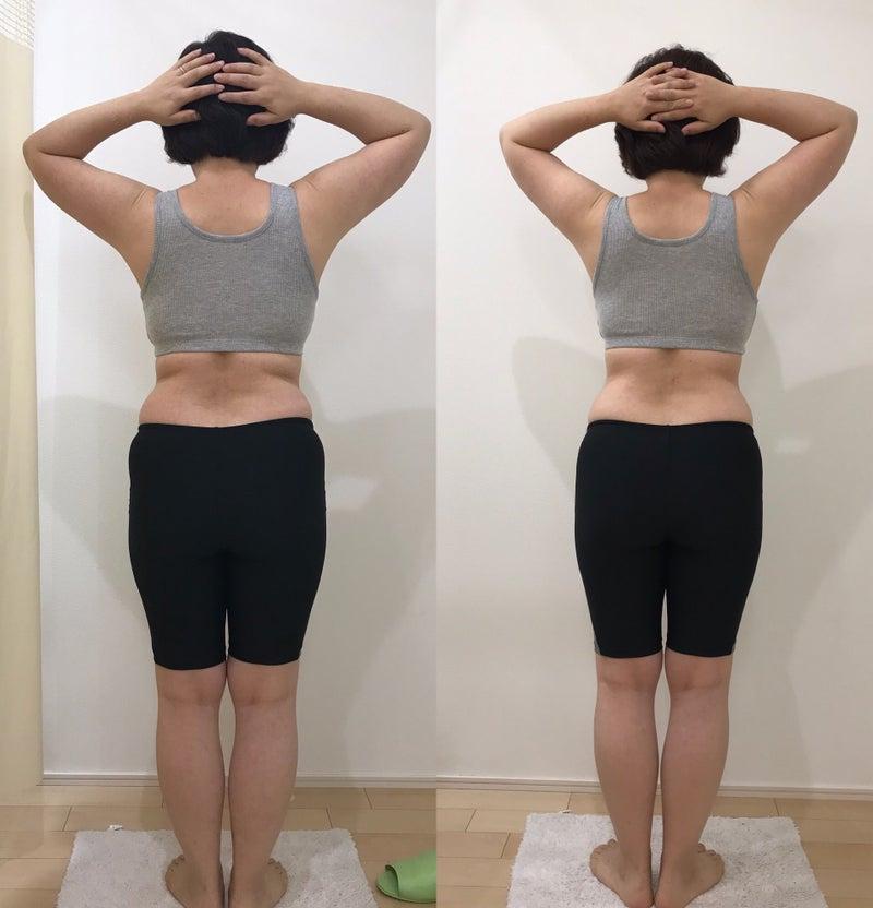 初期 ない 体重 ダイエット 減ら