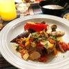 炊飯器で本格イタリアン「オッソブーコ」の画像