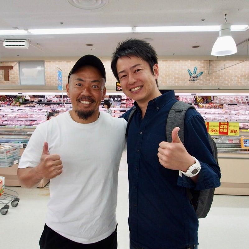 f3a98ff41ec8f 同窓会 人気記事(一般)1ページ目|アメーバブログ(アメブロ)