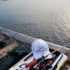 令和元年 GW広島遠征釣行 (番外編)の画像
