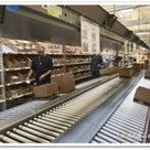 動画でご紹介:アメリカ ユタ州 スタンピンアップ本社&工場訪問旅行のおもひで。の記事より