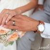 ①結婚前にコーチングが大切な理由【コーチングで私が気づいたこと】