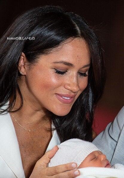 Paris-japon kokoの美しいもので美しくなるブログ^^英国王室アーチー・ハリソン・マウントバッテン・ウインザー王子 ハリー王子メーガン妃長男英国王室キャサリン妃 メーガン妃 アーチー王子洗礼式 公式写真 2019年7月6日速報英国王室メーガン妃 第1子男子出産 王子出産 2019年5月6日英国王室キャサリン妃2019年5月1日メンタルチャリティセンターオープン メーガン妃極秘出産噂英国王室キャサリン妃ハリー王子ヘンリー王子2019年4月25日アンザックデーサービスメーガン妃欠英国王室ルイ王子1歳 お誕生日写真ジョージ王子シャーロット王女Birthday photo英国王室キャサリン妃2019年4月21日イースターサンデーエリザべス女王93歳誕生日英国王室メーガン妃 メーガン妃の赤ちゃん時代の未公開写真英国王室キャサリン妃 2019年4月13日 バーナムホーストライアル 自分の人生生きてますか?英国王室キャサリン妃 ウィリアム王子との愛の歴史 あなたは幸せになる方法を知ってますか^^英国王室キャサリン妃 2019年3月19日エリザベス女王とペアの公務Bush House英国王室メーガン妃 2019年3月16日 産休中にザラ・ティンダルの娘の洗礼式出席英国王室キャサリン妃2019年3月17日 St Patrick's Day英国王室キャサリン妃 2019年3月12日 National Portrait Gallery英国王室キャサリン妃 2019年3月12日Fawcett Children's Centre英国王室キャサリン妃 メーガン妃 2019年3月11日Commonwealth Day英国王室メーガン妃 2019年3月11日 Canada House 訪問英国王室 メーガン妃 2019年3月8日International Women's Day英国王室メーガン妃2019年3月6日ハリー王子のWE Day UKにサプライズ登場英国王室キャサリン妃 メーガン妃2019年3月5日チャールズ皇太子50周年記念レセプション英国王室キャサリン妃 メーガン妃 外遊ファッション 比較 妊婦ロングドレス 2019年2月英国王室キャサリン妃 北アイルランド訪問2019年2月27日ベルファースト訪問ファッション英国王室キャサリン妃 北アイルランド公式訪問2019年2月28日ファーマナ州 バリーメナ英国王室メーガン妃 モロッコ公式訪問 ハリー王子 ロイヤルツアーファッション2019年2月速報英国王室メーガン妃モロッコロイヤルツアーファッション2019年2月カサブランカ空港到着英国王室メーガン妃 NY訪問&ベビーシャワー アメリカお忍び妊娠7か月2019年2月15日英国王室キャサリン妃 ファッション2019年2月13日教育の場のMental Health英国王室キャサリン妃 2019年2月13日 100 Women in Finance Gala英国王室メーガン妃 2019年2月12日 The Wider Earth ガラパフォーマンス英国王室キャサリン妃 2019年2月10日 BAFTA 英国アカデミー賞授賞式英国王室メーガン妃 双子妊娠の噂⁇ ハリー王子 メーガン妃 ヘンリー王子 父の誕生日イベント英国王室メーガン妃 オーストラリアロイヤルツアー NZ、フィージー、トンガ訪問2018年10月英国王室メーガン妃マタニティドレス ロイヤルツアーオーストラリア KAREN GEE 10/16英国王室メーガン妃 ハリー王子メルボルン訪問 ロイヤルツアーオーストラリア 10/18 DAY3英国王室メーガン妃 Fraser Island訪問メーガン妃休日ファッション10/22⑦速報英国王室メーガン妃ハリー王子フィジー訪問 スバSuva 2018年10/23ロイヤルツアー⑧英国王室メーガン妃 2018年10月24日フィジー公式訪問2日目ロイヤルツアーDAY9英国王室メーガン妃2018年10月25日Tonga トンガ訪問ファッション ロイヤルツアー⑩英国王室メーガン妃ファッションGrace Kellyオスカーデラレンタ10/26ロイヤルツアー⑪英国王室キャサリン妃 着回しファッションまとめ キャサリン妃 ファッション 2018年11月英国王室メーガン妃 キャサリン妃 ファッション Royal Foundation dinner英国王室メーガン妃 2018年12月10日British Fashion Awards 2018英国王室メーガン妃 2018年12月大きいお腹で Christmas Carol Serviceスエーデン王室2018年ノーベル賞授賞式晩餐会2018ヴィクトリア王太子ソフィア妃ティアラ英国王室キャサリン妃 メーガン妃2018年クリス