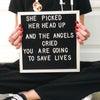 【カナダでも看護師】赤面の授業での自己紹介の画像
