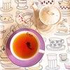 【参加者募集】お茶占いワークショップ茶会開催のお知らせの画像