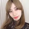 国籍迷子なまほろさん_(:3」∠)_☆。.:*・゜の画像
