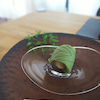 「令和元年八十八夜の遊び方 〜 お茶とお菓子と、かたくちと」〜 日本茶喫茶編の画像
