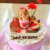♡2019年母の日ケーキ&ギフト♡の画像