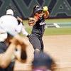 <'IOLANI NEWS> Softball State Champions!...の画像