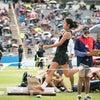 <'IOLANI NEWS> Track & Field HHSAA State  Meet..の画像