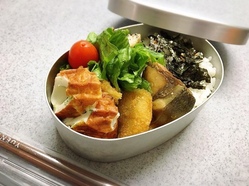 小松菜 サラダ チキン