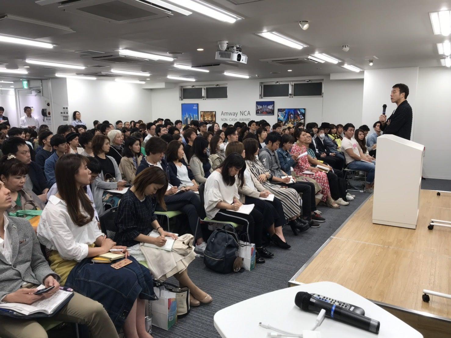 記事 令和時代の学び方→「箱」や「ルール」を作っている国が上位! 今は「中身」を日本が作っている! の記事内画像