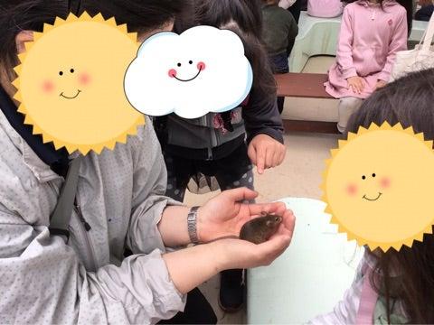 o0480036014406998136 - ♪4月29日(月)♪toiro戸塚