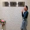 +*モデル、タレントの小森純さんが渋谷院に遊びに来てくださいました+*。の画像