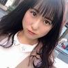♪アイドル8周年を迎えて♡今野 梨奈♪の画像