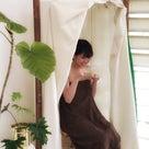 【今から取り組む!】花粉症予防に「温活」!~平熱を上げてアレルギー症状の予防・改善に~の記事より