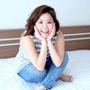 【2月募集中】愛され四柱推命 中級講座@大阪、zoom♡の画像