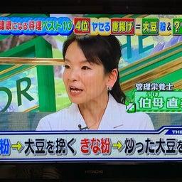 画像 【雑誌掲載】やさいの時間(NHK出版) の記事より 15つ目